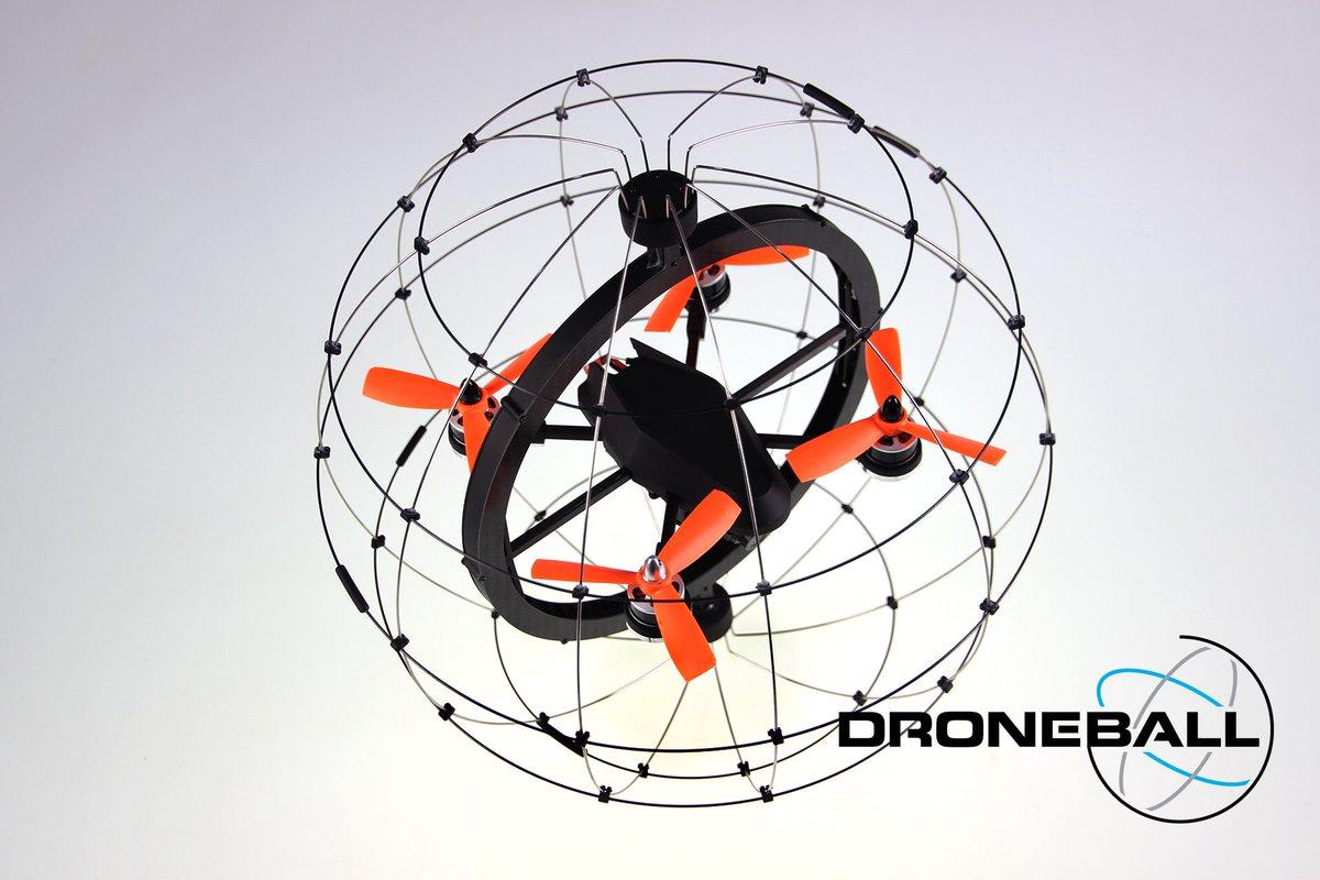 moteur electrique pour drone