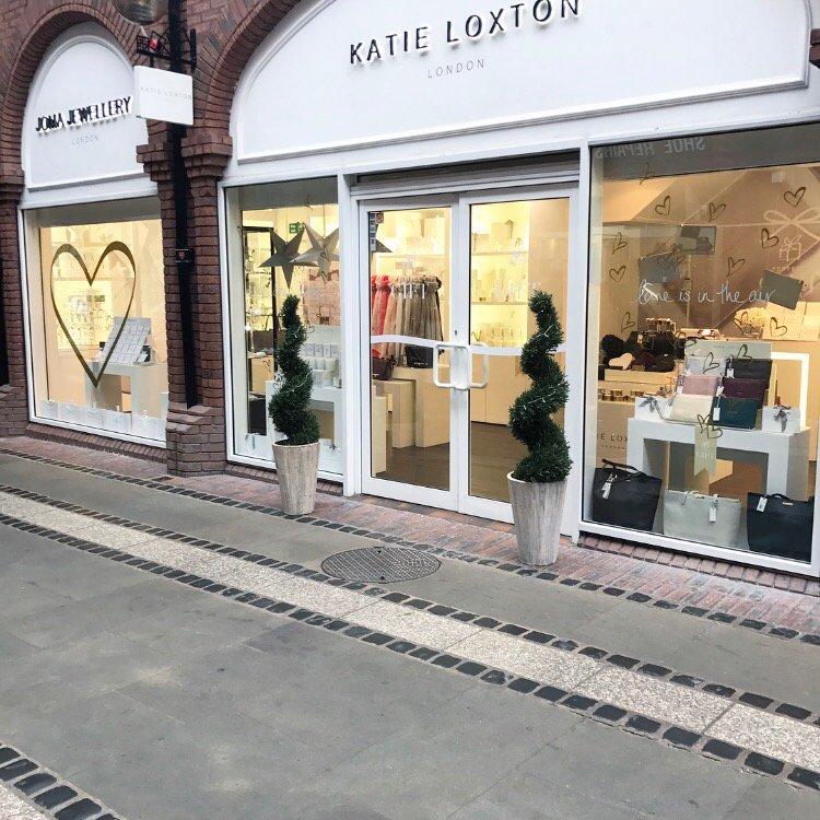 Fashion boutique in hoshiarpur