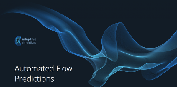 Our customer @adaptivesim is awarded #SMEinstrument phase 1 grant for automated flow simulation as a service #disruptive #CFD #FEniCS https://t.co/ub5HTvqy9N