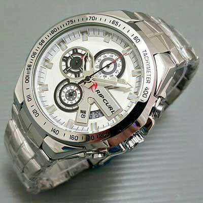 "COM on Twitter: ""Rip Curl (J-865) @Rp. 310.000,- https://t.co/QHNeU4pImG #hadiah #kado #jam #clock #souvenir #digital #waktu #watch #gimmick #fashion… ..."
