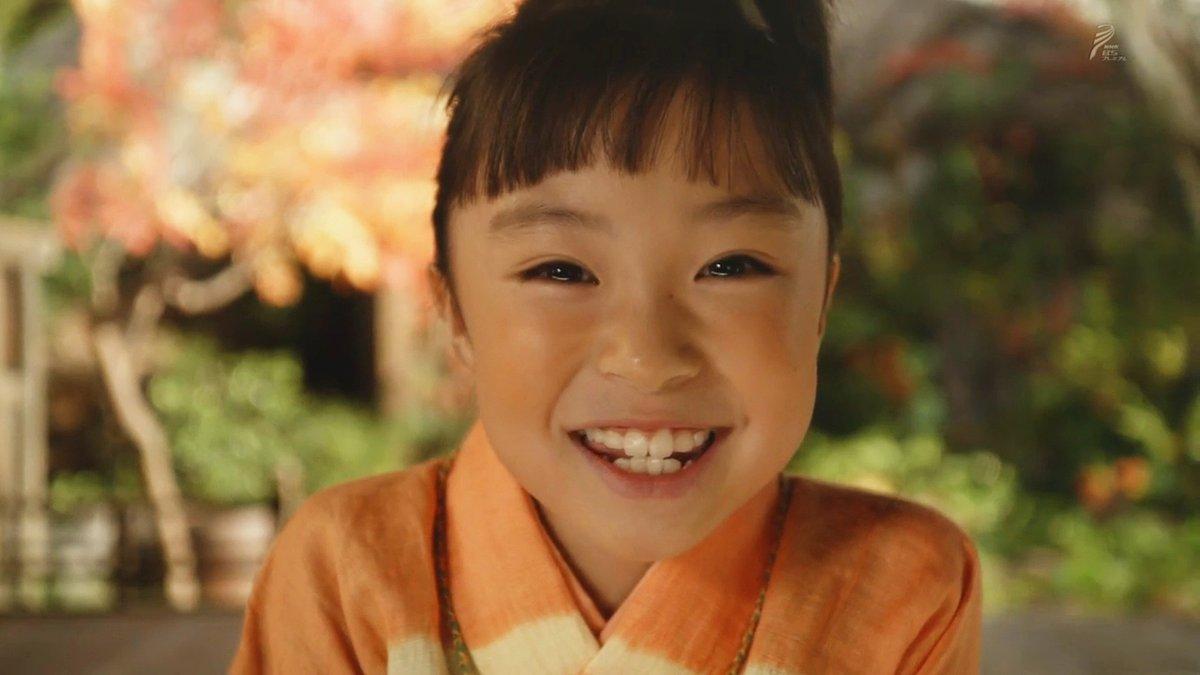 """すっぴんママ すっぴんさん on Twitter: """"@Wakaba1998 これはこれは、ひかるくんママですか。ママがパソコンやってる間、ひかるくんは 寂しさを感じてるのかも…"""