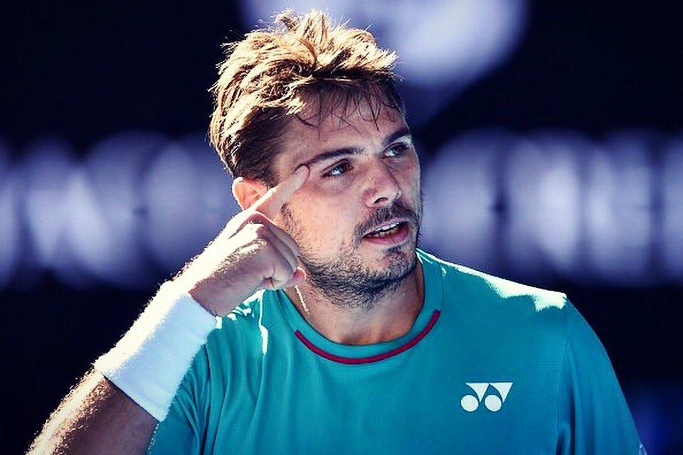 Semifinals @AustralianOpen !!!!! ゚ルト゚ムノ゚マᄏ゚リタ゚ホᄒ゚ルネ゚メᆬ゚ミミ゚ヌᄄ゚ヌᆳ゚ᄂᄋ゚マᄏ¬タヘ¬ルツᄌマ¬リタᄌマ゚フマ゚ヘノ゚ヘᄅ゚レチ゚ミᄐ゚ミᄏ゚リリ https://t.co/oVArOML9U1