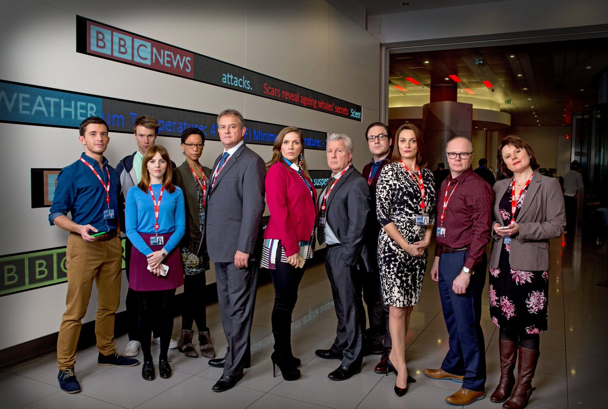 #W1A.  A statement from the Department of Alternative Facts… -  https://t.co/JNqApdjPgA https://t.co/n6DHVaez7V