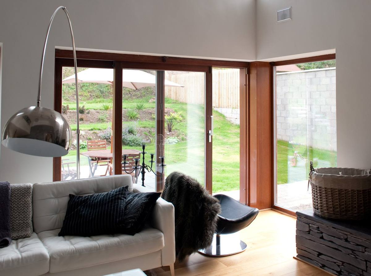 Fenesta Windows On Twitter Switchtofenestas Lift And Slide Doors