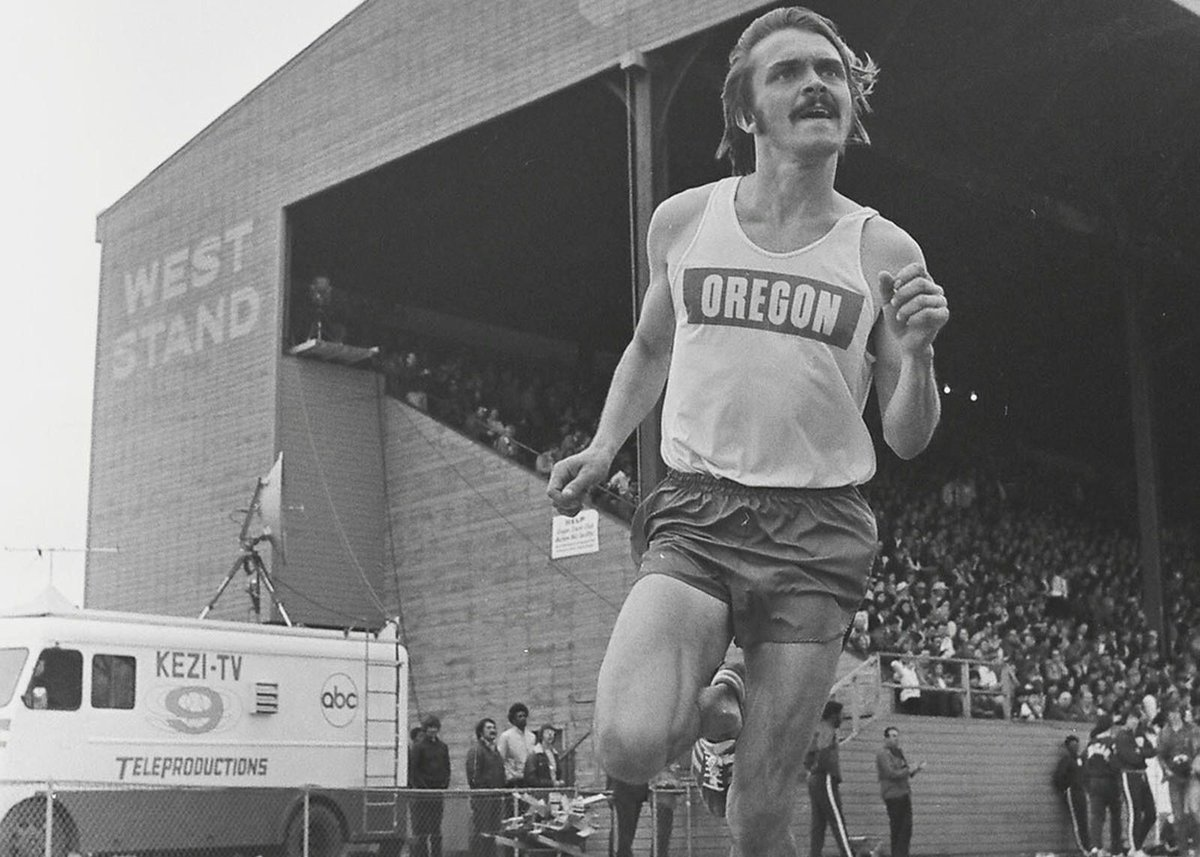 6fb9b482 Prefontaine Classic on Twitter:
