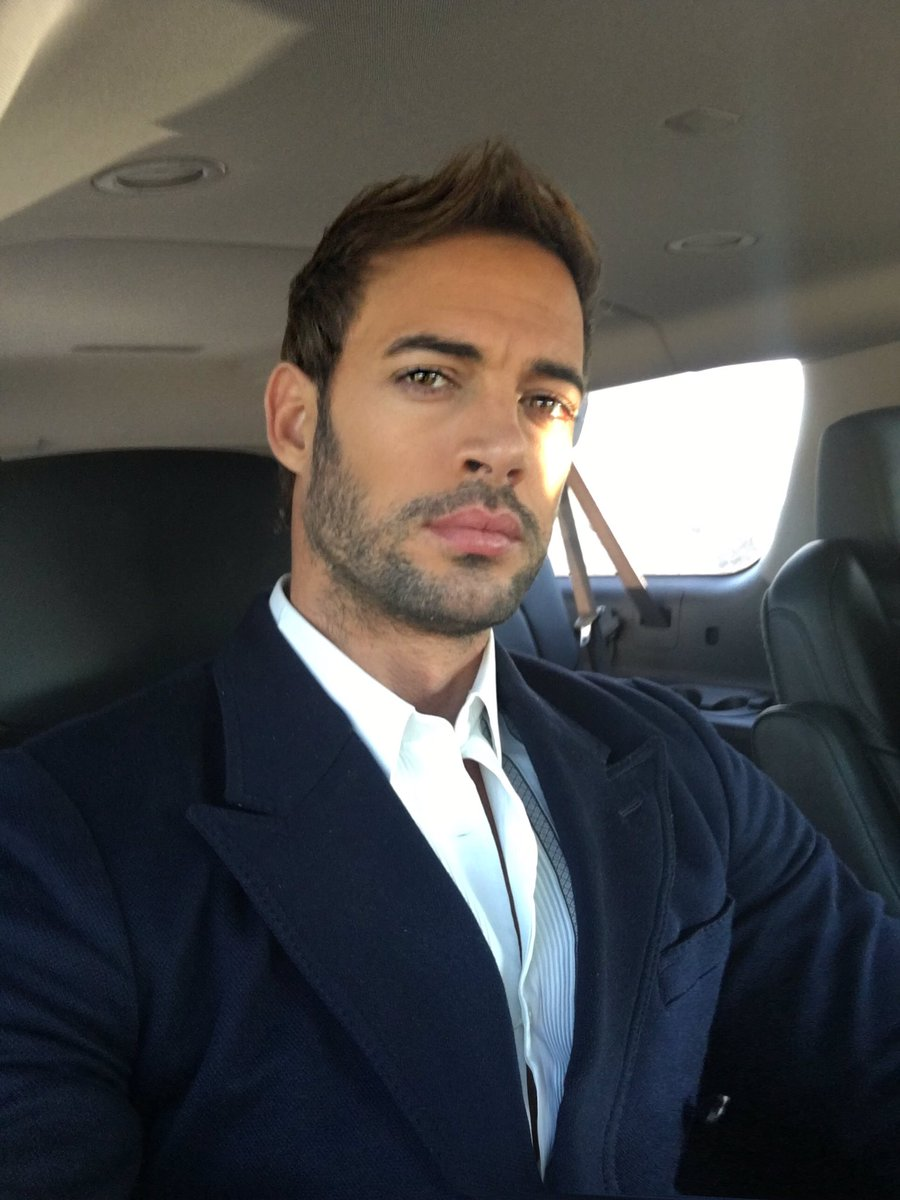 william levy vkwilliam levy instagram, william levy 2017, william levy wikipedia, william levy vk, william levy elizabeth gutierrez, william levy wife, william levy film, william levy filme, william levy seriali, william levy фильмы, william levy y elizabeth gutierrez, william levy wiki, william levy filmi, william levy facebook, william levy serialebi, william levy movies, william levy age, william levy telenowele, william levy dancing with the stars, william levy telenovele