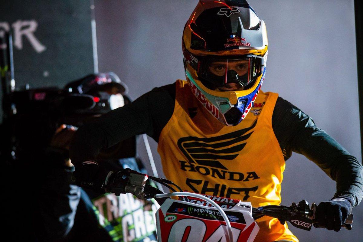 387d15034bb Racer X on Twitter