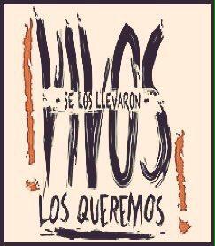 @salgado_VIII  // ^_^ \\  saludo2  #ayotzinapa28meses  #Ayotzinapa  #AyotziViveLaLuchaSigue   <br>http://pic.twitter.com/RwmWlXSdeF<br>http://pic.twitter.com/omV8BfLebV