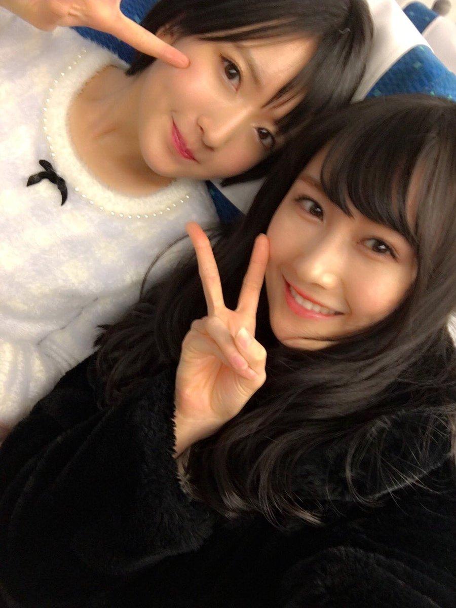今夜24時~  SHOWROOMだけで楽しめる「AKB48のオールナイトニッポン超直前スペシャル!」…