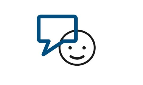 Small acts of kindness speak volumes #BreakTheSilence #BellLetsTalk https://t.co/kzQjIA62mz