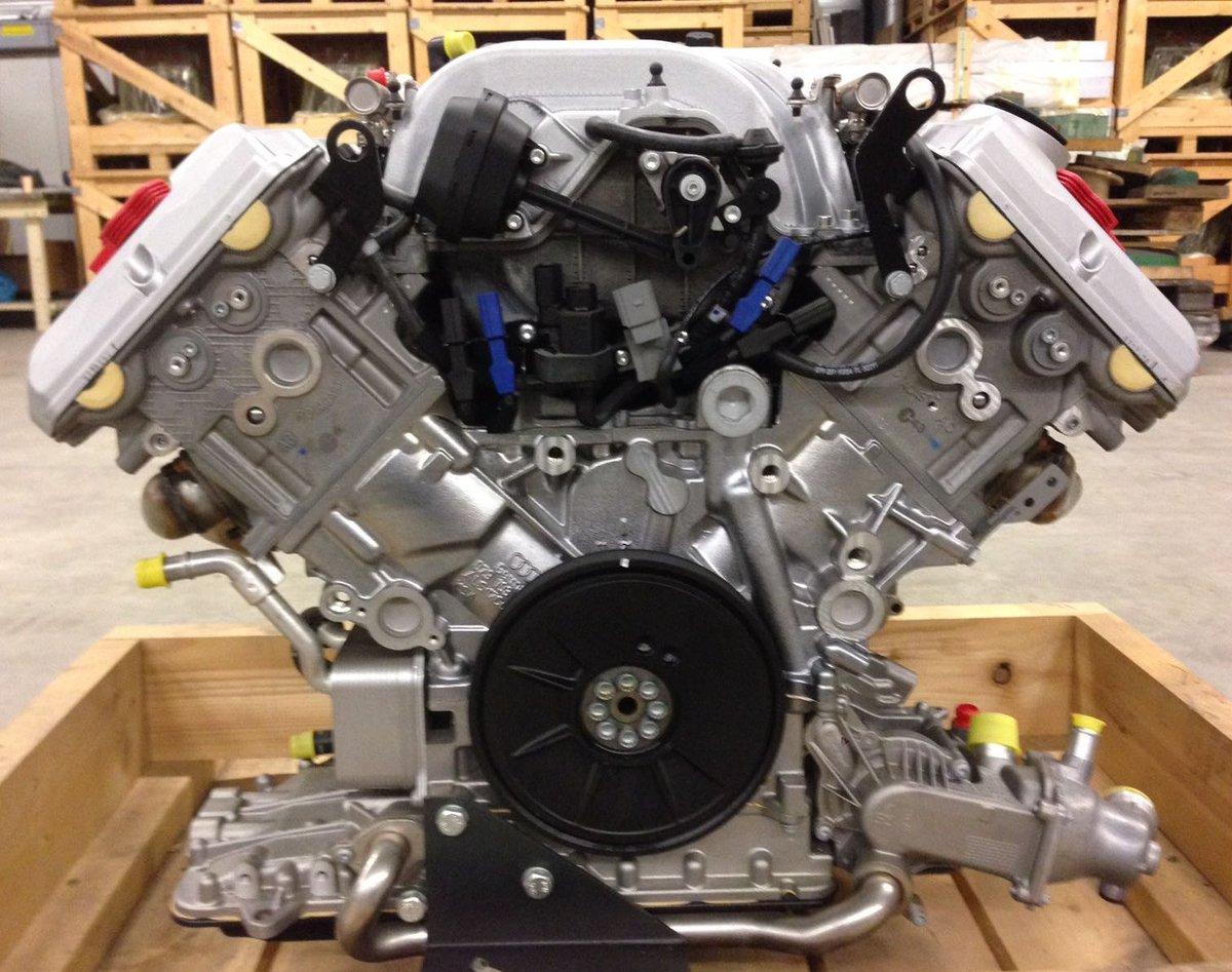modifications audi engine moibibiki pictures price