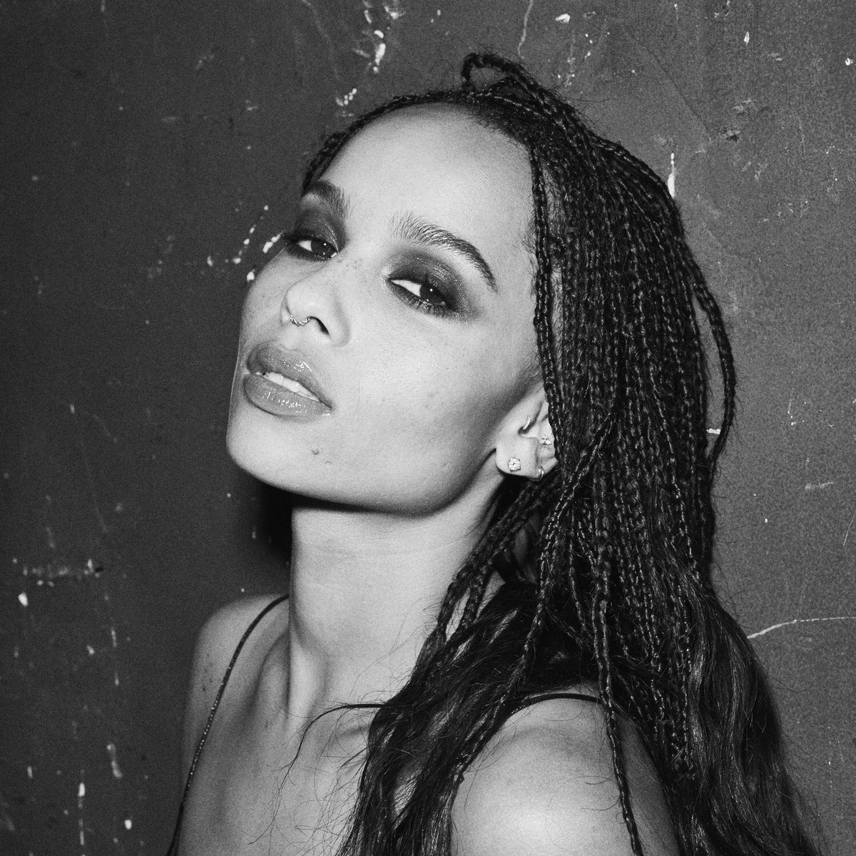 Pics Zoe Kravitz nude (25 foto and video), Sexy, Hot, Twitter, butt 2017