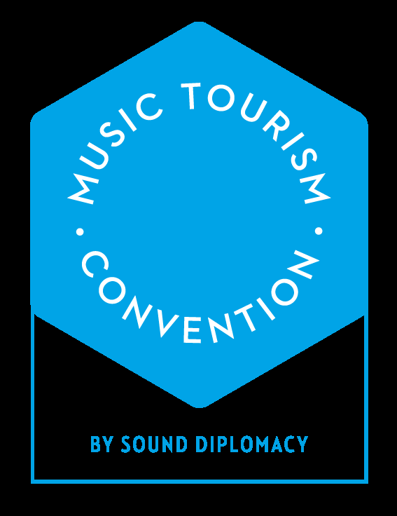 Its liverpool on twitter stick this in your diaries quick feb 17th music tourism convention more info weve got it right here for you