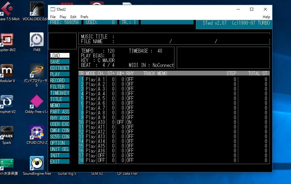 xgworks st windows 7 64bit