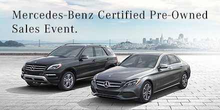 Mercedes Benz West Houston >> Sewell On Twitter Visit Mercedes Benz Of West Houston To