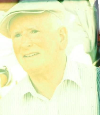 Police appeal for help to trace missing William Scott https://t.co/I6wsmBhXZq https://t.co/5Tnix0rv9u