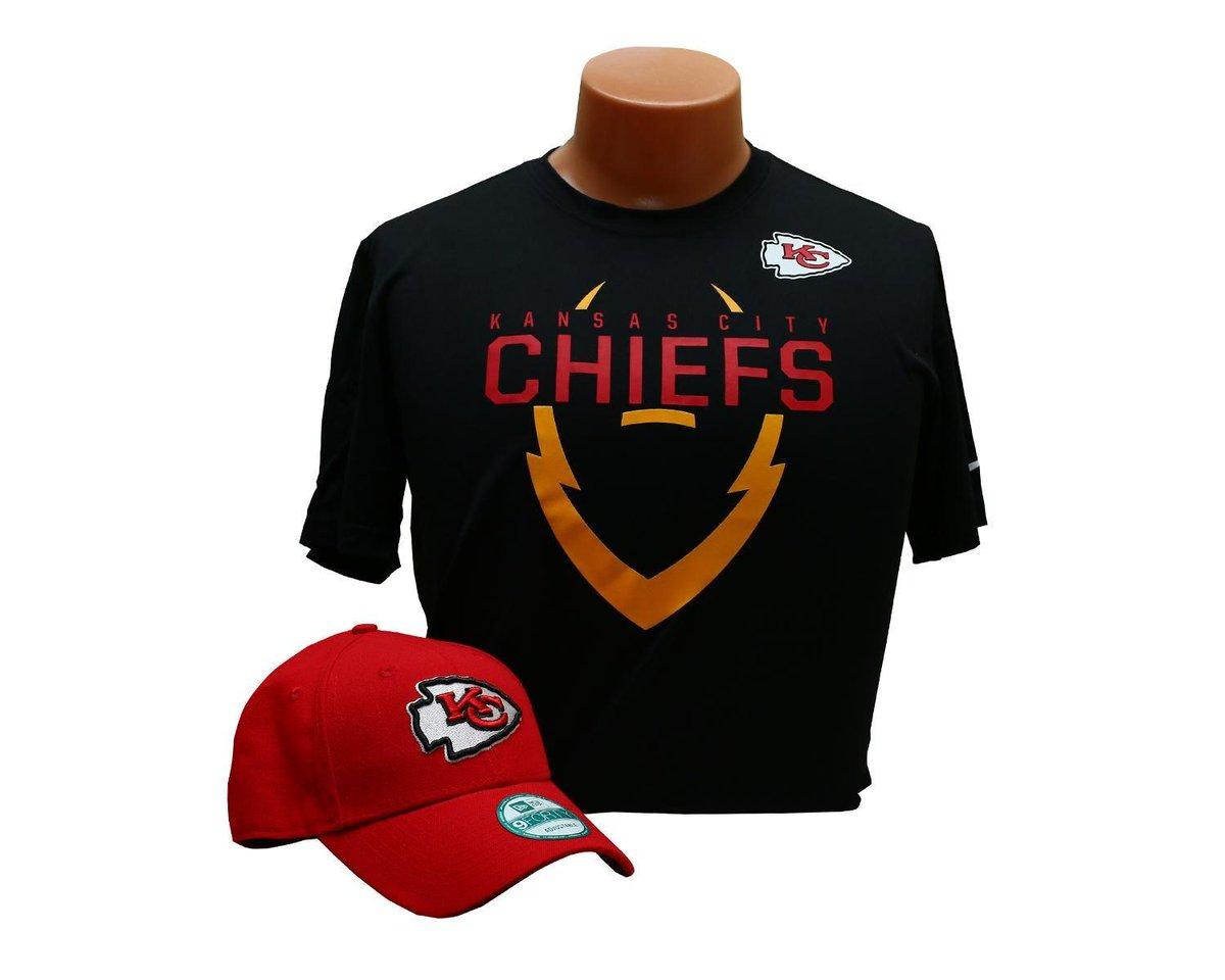 8d72d269d Kansas City Chiefs on Twitter