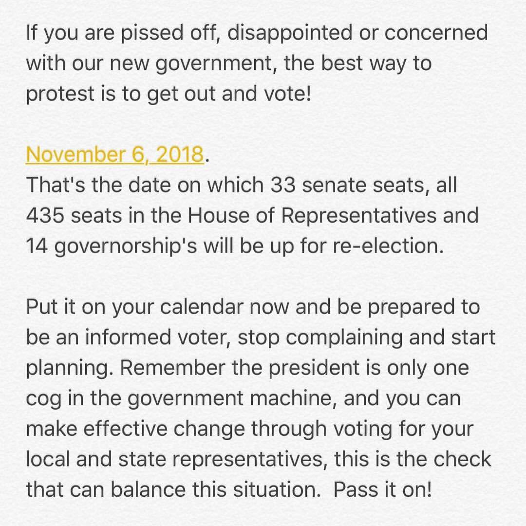 #Vote https://t.co/RnJzHXBIM7