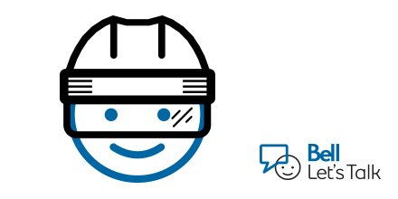 Still lots of time left to support #BellLetsTalk day. RT this tweet to help spread the word. https://t.co/xaRltlS5jO