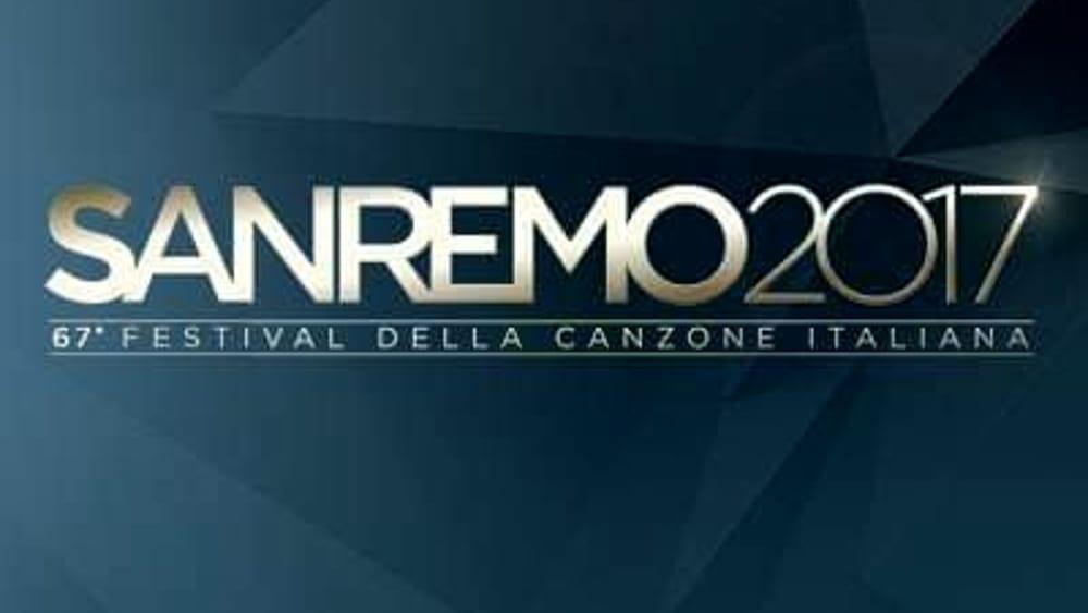 Chi vincerà Sanremo 2017? Lodovica Comello, Clementino e Gigi D'Alessio vincono sui Social
