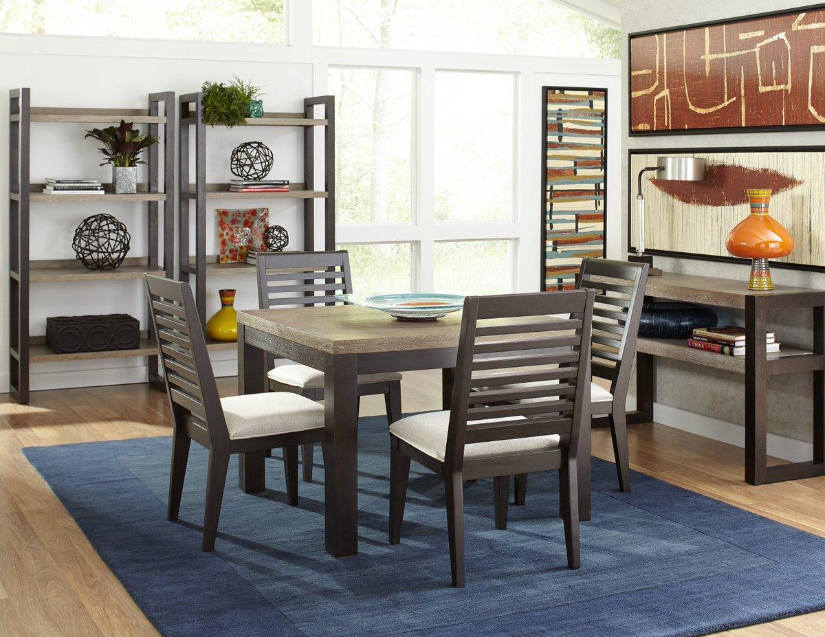 Cort Furniture Cortfurniture Twitter