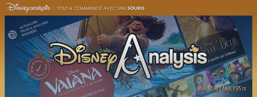 [Site] Disney Analysis C3CcXuVXAAEV2vY