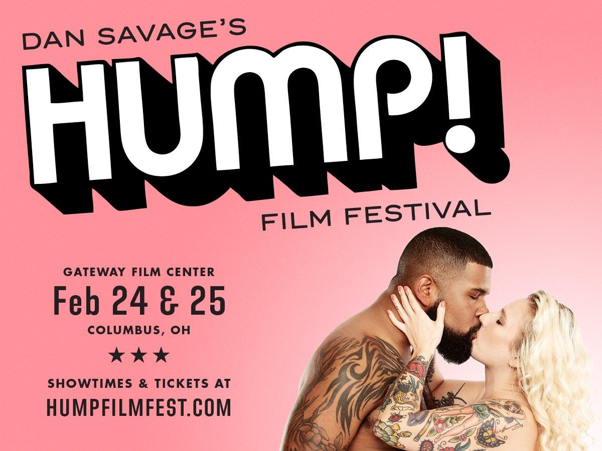 Humpfilmfest