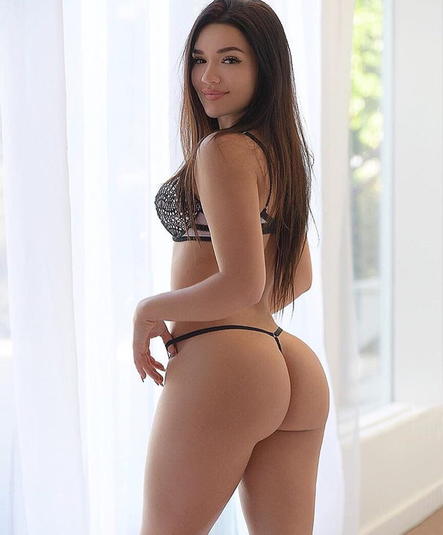tanga winnipeg female escort