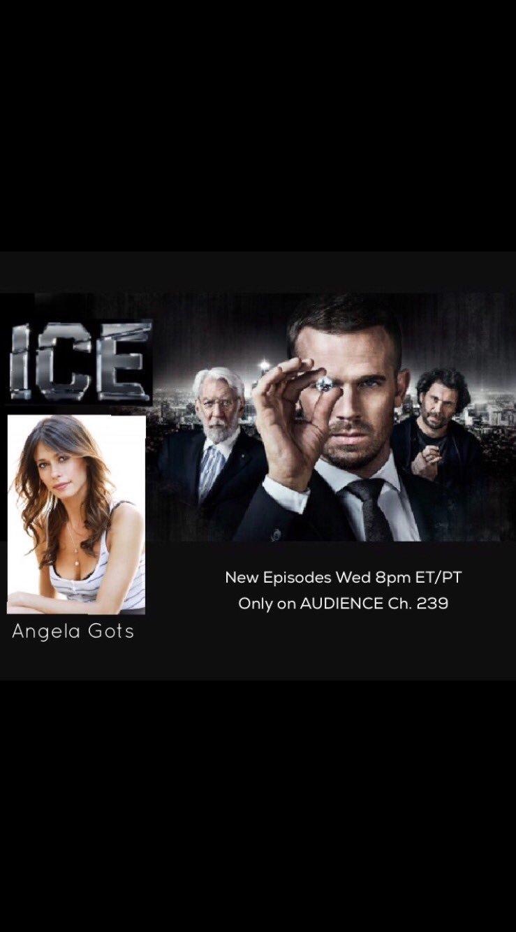 "Angela Gots angela gots on twitter: ""catch me on ice starting tonight"