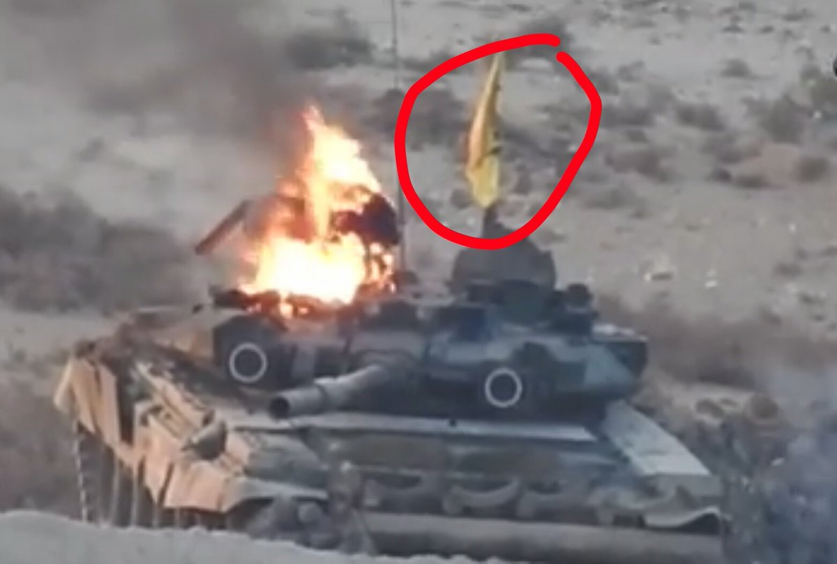 """""""Шестерки! Запомни этот день, в аду гореть будете. Позорники!"""", - во время задержания крымскотатарского активиста Салиева произошла потасовка с силовиками - Цензор.НЕТ 1308"""