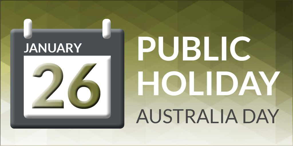 Family Court Of Aust On Twitter Court Registries Are Closed Today