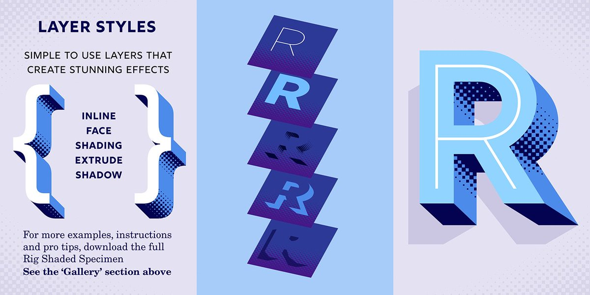 Typographica on Twitter: