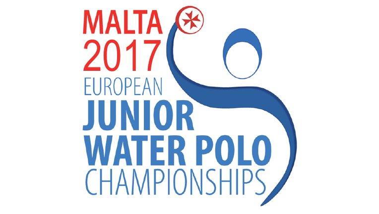 """Результат пошуку зображень за запитом """"картинки LEN European Junior Water Polo Championships 2017"""""""