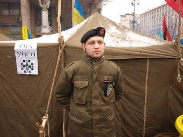 Больницы и медпункты массово закрываются на оккупированных территориях Донбасса, - ГУР Минобороны - Цензор.НЕТ 8706