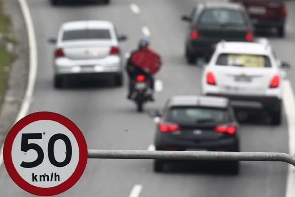 Site da CET retira do ar notícias sobre queda de acidentes em SP após redução da velocidade https://t.co/YkVb5kc0S1