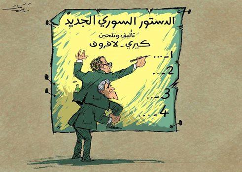 """اخـر الاخبـار والمستجدات جمعة """" الاندماج تحت مظلة الثورة """" 13-1 - صفحة 12 C3DraLPWgAAA1hx"""