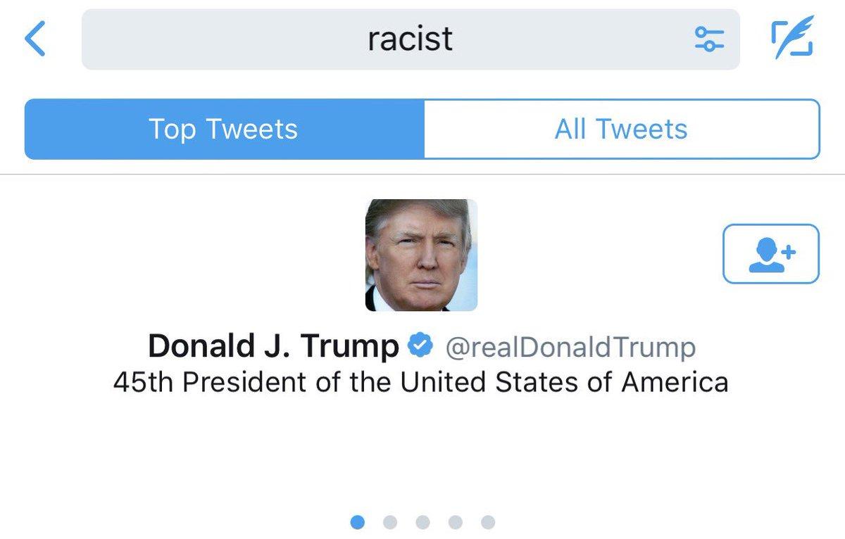 Donald trump, harvey weinstein and all