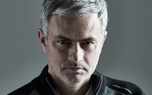 Happy Birthday Jose You give us back the courage and for that I will thank you forever!!