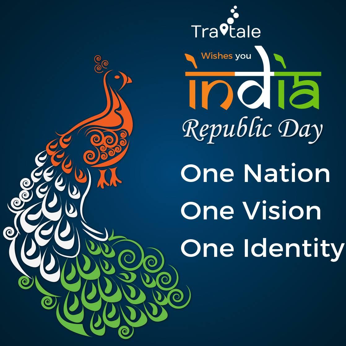 one language one india