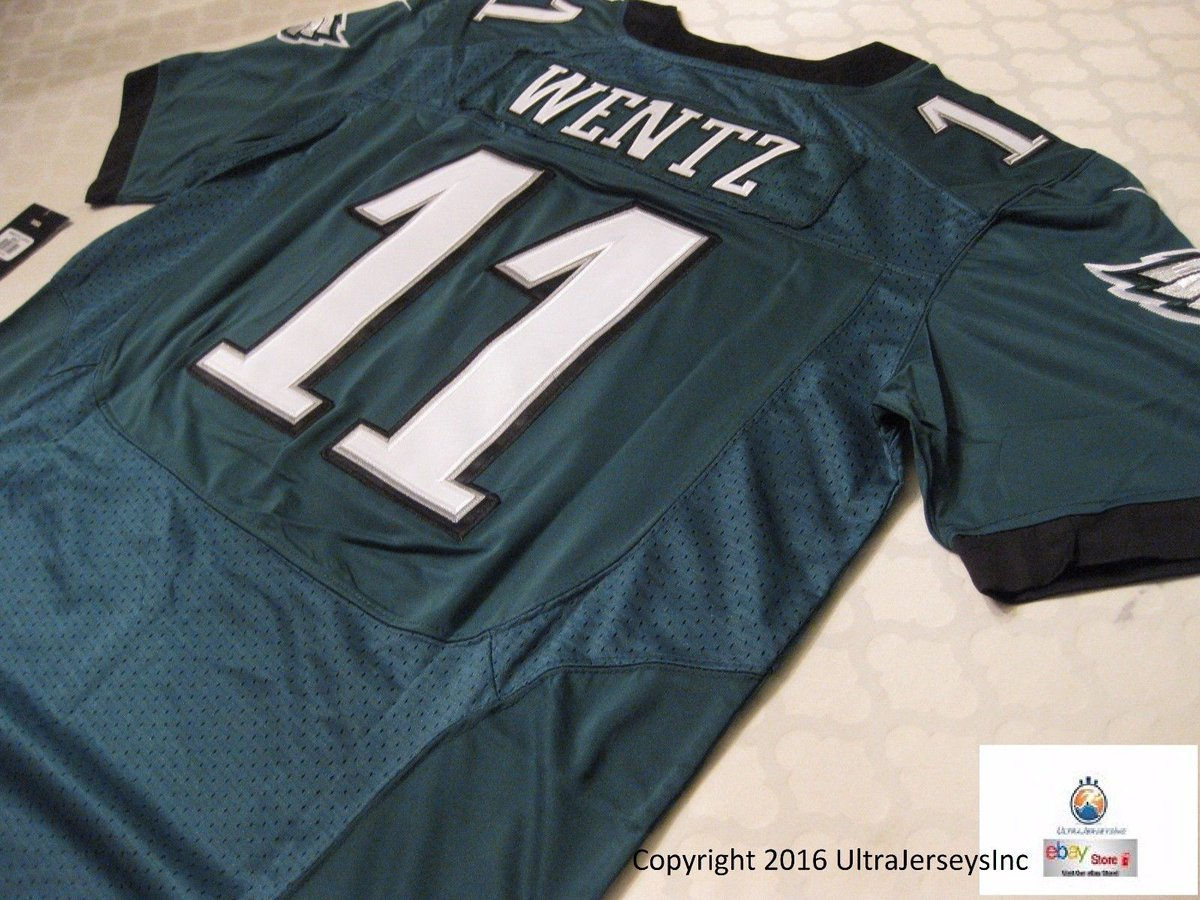 newest collection e342d 9fe38 Go Go Eagles!!! on Twitter: