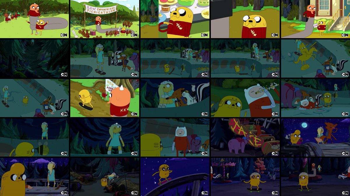 FINN and JAKE: ADVENTURE TIME™ on Twitter:
