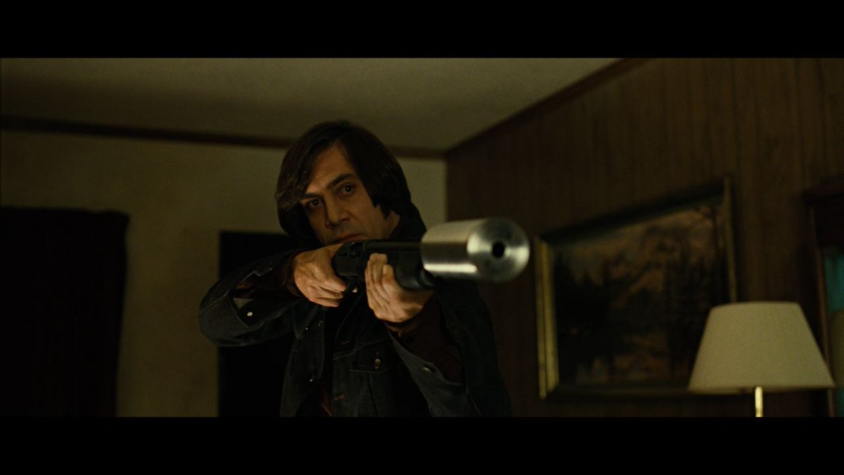 nocountryforoldmen sur fr no country for old men the implotability of death and other things