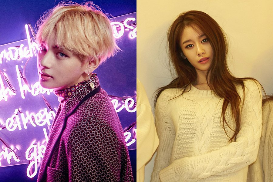 #BTS or T-ara? It's the second to last round of our #KPopTop40. Vote now! https://t.co/WyHgrCpgns #Queens #Army