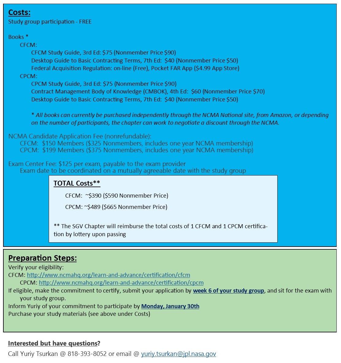ncma san gabriel ncmasangabriel twitter rh twitter com  desktop guide to basic contracting terms pdf