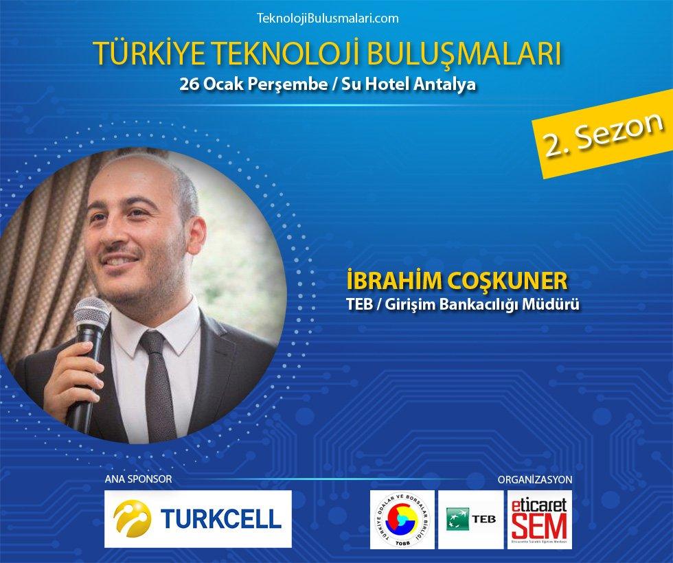 Trabzonspor, ulaşım sponsoruyla sözleşme yeniledi 66
