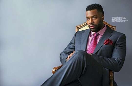 laroyce hawkins house of paynelaroyce hawkins instagram, laroyce hawkins weight loss, laroyce hawkins, laroyce hawkins age, laroyce hawkins net worth, laroyce hawkins snapchat, laroyce hawkins wife, laroyce hawkins girlfriend, laroyce hawkins twitter, laroyce hawkins house of payne, laroyce hawkins birthday, laroyce hawkins ballers, laroyce hawkins workout, laroyce hawkins brother, laroyce hawkins imdb, laroyce hawkins shirtless, laroyce hawkins salary, laroyce hawkins facebook