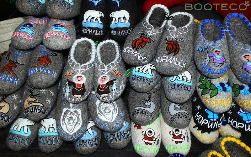 Купить обувь вестфалика в интернет магазине