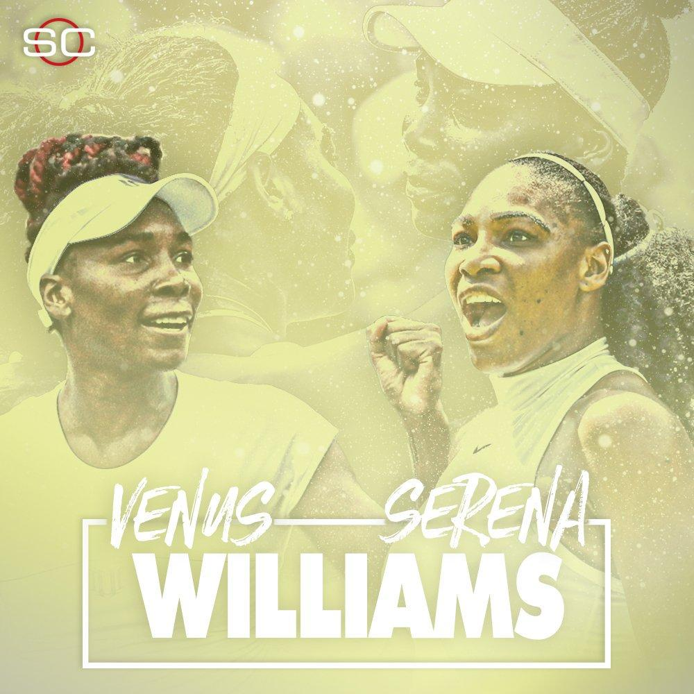 72cc19d87c1 it s an all williams final for the 9th time serena and venus will face off