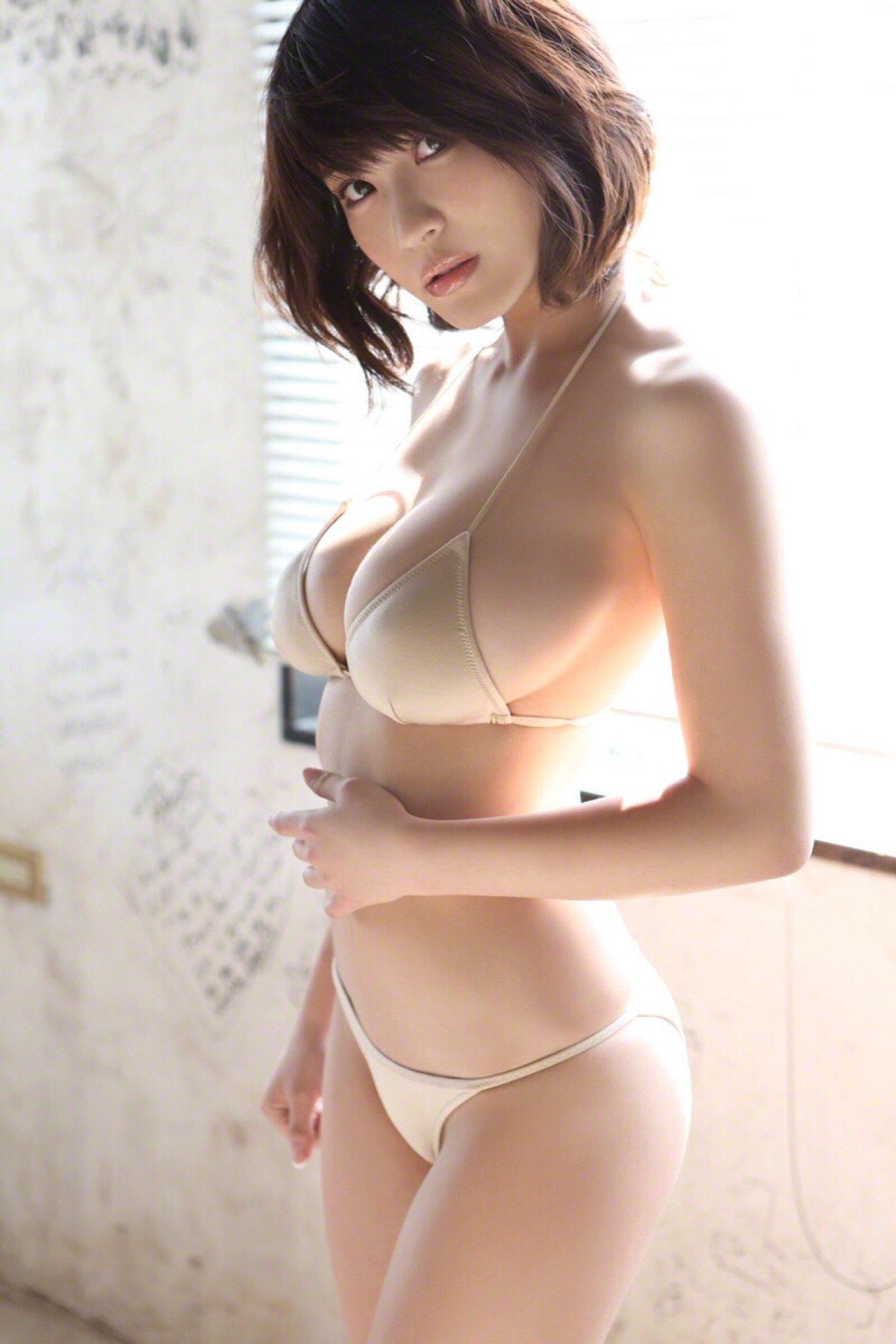 nude girl little xxx