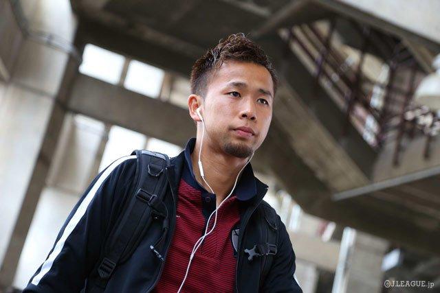 【#Jリーグアジアチャレンジ】  #バンコク・ユナイテッド vs #鹿島アントラーズ @atlrs_…